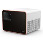 Benq X1300i data projector Desktop projector 3000 ANSI lumens DLP 1080p (1920x1080) 3D Black, White