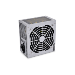 DeepCool DE580 power supply unit