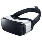 Samsung SM-R322NZWAXAR stereoscopic 3D glasses