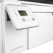 HP LaserJet Pro Pro MFP M130a 1200 x 1200DPI Laser A4 22ppm
