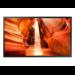 """Samsung OM46N 116,8 cm (46"""") LED Full HD Tótem de doble cara Negro"""