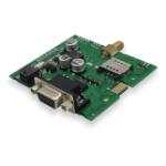 Teltonika TRB142 digital/analogue I/O module Digital & Analog