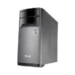 ASUS VivoPC M32CD-UK050T 2.7GHz i5-6400 Tower Black,Grey PC
