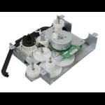Lexmark 40X5367 Drive gear