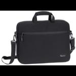 """Bump Armor CCB15 notebook case 15"""" Sleeve case Black"""