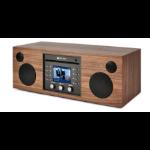 Como Audio Musica digital audio streamer Walnut Wi-Fi
