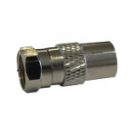 Maximum 1817 coaxial connector 50 pc(s)