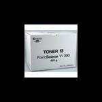 KYOCERA Toner Cartridge for Copier Vi-300 Original Black