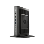HP t620 1.5GHz GX-415GA 2040g Zwart