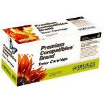 Premium Compatibles TN221Y-PCI toner cartridge Yellow 1 pcs