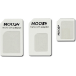 CoreParts MOBX-TOOLS-002 SIM/memory card adapter SIM card adapter