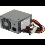 HP PSU Gamay 300W APFC ATX