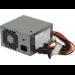 HP Inc. PSU Gamay 300W APFC ATX
