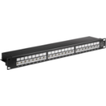 Microconnect PP-022 patch panel