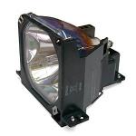 Kindermann 3000000057 330W NSH projection lamp