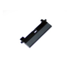 MicroSpareparts MSP1568 Laser/LED printer Separation pad