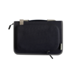 "Max Cases Work-In-Slim notebook case 27.9 cm (11"") Grey"