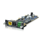 VivoLink VL120022-IBT audio card Internal