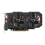 ASUS AREZ -RX560-4G-EVO Radeon RX 560 4 GB GDDR5