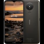 "Nokia 1.4 16.6 cm (6.52"") Dual SIM 4G Micro-USB 2 GB 32 GB 4000 mAh Grey F20BTX1362011"