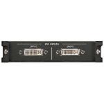 Panasonic AV-HS04M3 I/O module Digital