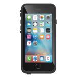 Otterbox 77-52558 Omhulsel Zwart mobiele telefoon behuizingen