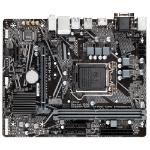 Gigabyte H410M H V3 motherboard Intel H510 LGA 1200 micro ATX