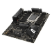 MSI X399 SLI PLUS motherboard Socket TR4 ATX AMD X399