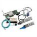 Network Equipment Parts & Accessories