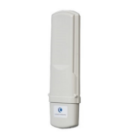 Cambium Networks C054045B001A Sector antenna 9dBi network antenna