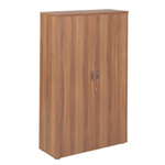 AVIOR FF AVIOR 1600MM CUPBOARD DOORS CHERRY