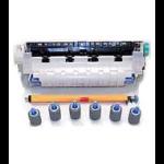 HP Q2429A printer kit