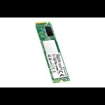 Transcend PCIe SSD 220S 512GB