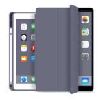 """eSTUFF Pencil case iPad 9.7 2017/2018 24.6 cm (9.7"""") Folio Purple"""