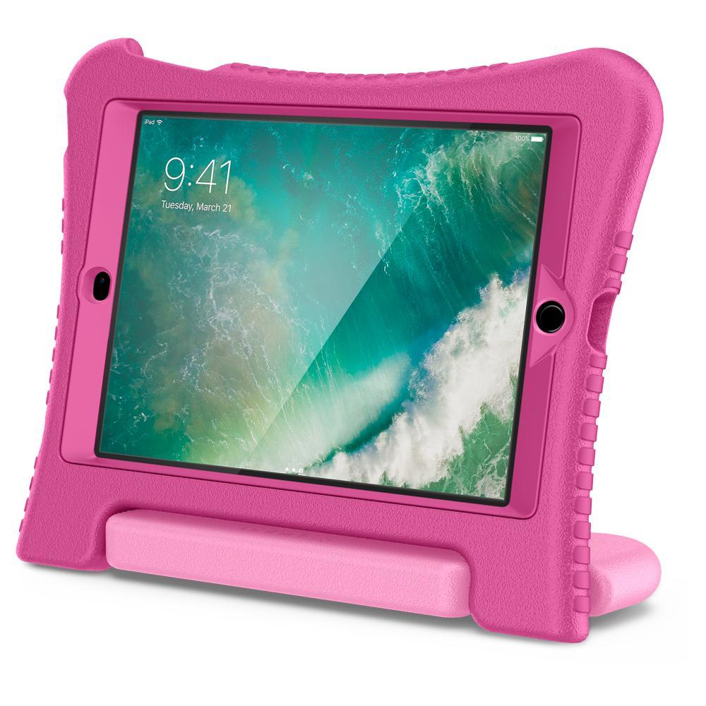 """Spigen 053CS24121 tabletbehuizing 24,6 cm (9.7"""") Hoes Roze"""