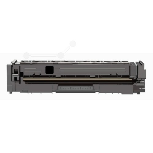 Xerox 006R03620 compatible Toner black, 3.2K pages (replaces HP 203X)