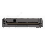 HP CF540A (203A) Toner black, 1.4K pages