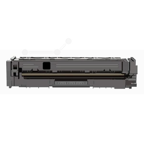 HP CF540A (203A) Toner black, 1.4K pages