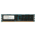 V7 V71280032GBR geheugenmodule 32 GB DDR3 1600 MHz
