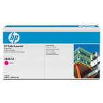 HP Drum Color Image Unit Magenta