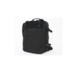 Getac GMBPX1 backpack Black