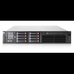 Hewlett Packard Enterprise X1800 4.8TB SAS Network Storage System/S-Buy