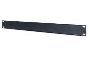 Intellinet 712675 rack accessory