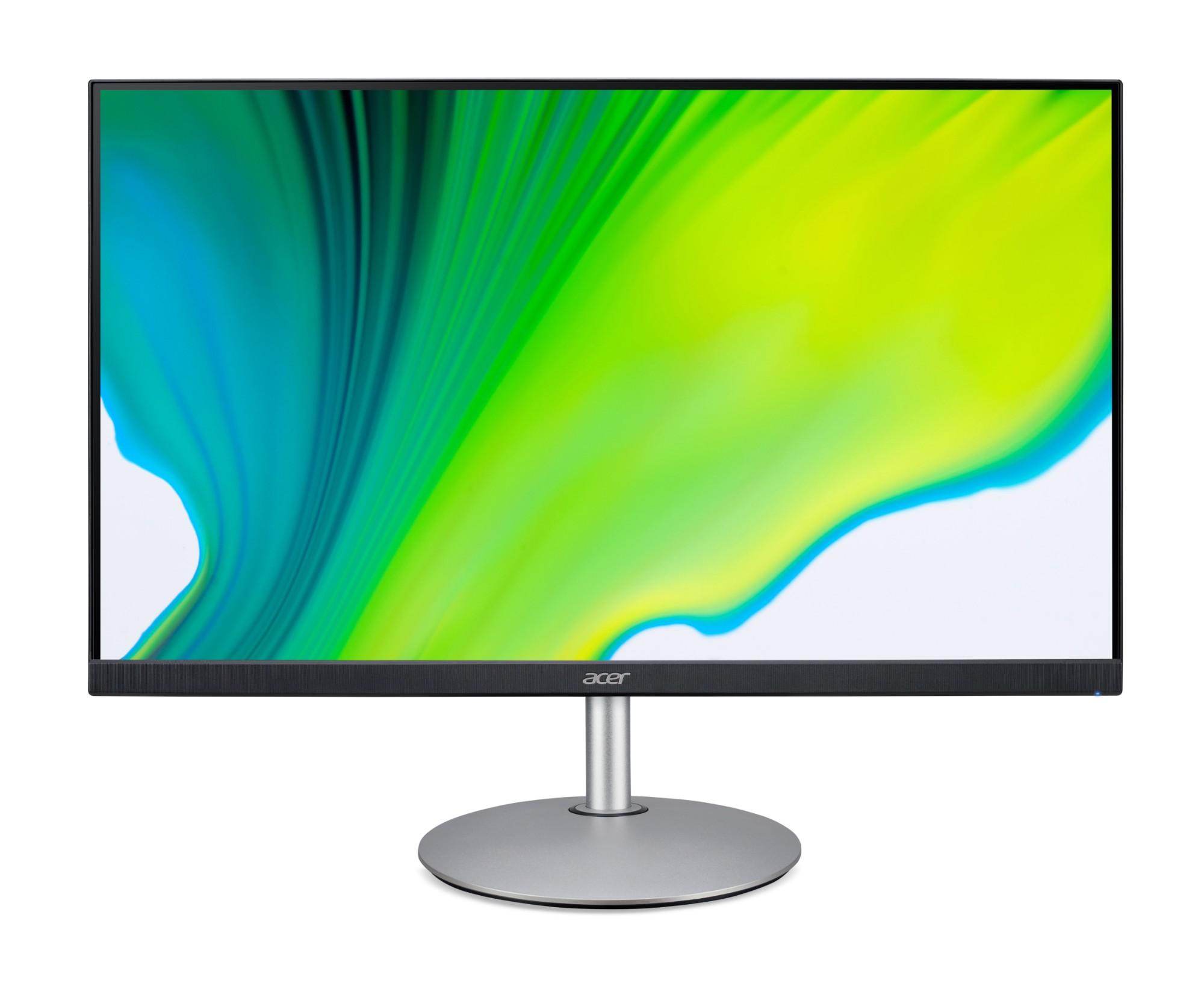 Acer CB2 CB242Y 60.5 cm (23.8