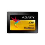 ADATA Ultimate SU900 internal solid state drive 512 GB Serial ATA III MLC 2.5""