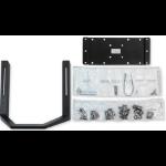 Ergotron 97-760-009 mounting kit