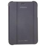 Samsung EFC-1G5S Folio Grey