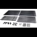 APC ACDC2300 kit de montaje