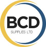 BCD Supplies