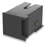 Epson C13T671100 printer/scanner spare part Resttonerbehälter 1 Stück(e)